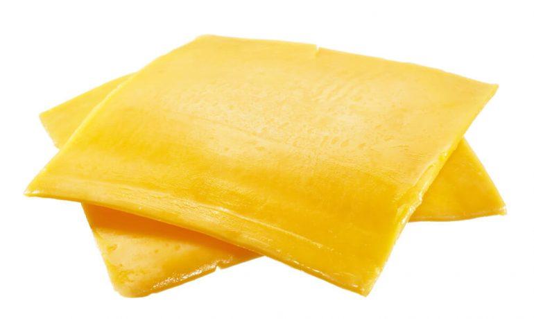 Мы в СМИ: Сыр без пластика, мясо без косточек — с оборудованием рентгенконтроля